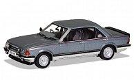 Ford Granada Mk II 2.8i Ghia X