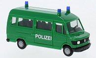 Mercedes T1 Bus