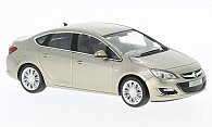 Opel Astra J Limousine