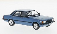Ford Taunus TC2 Brillant