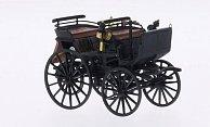 Daimler Kutschenwagen