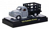 Studebaker 2R Truck Pritsche