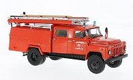 GAZ 53A (106A) AC-30