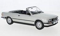 BMW 320i (E30) Cabriolet