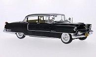 Cadillac Fleetwood Series 60