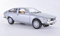Alfa Romeo Alfetta GT 1.8