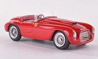 Ferrari 166 SC Carrozzeria Fontana