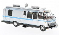 Airstream Excella 280 Turbo