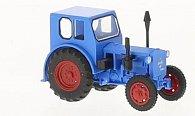 Pionier Traktor