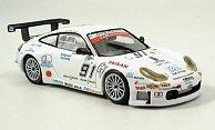 Porsche 911 (996) GT3 RSR