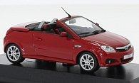 Opel Tigra TwinTop 1.8