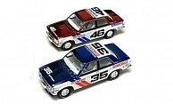 Datsun 2er-Set: BRE 510