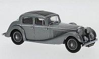 Jaguar SS 2.5 Litre