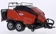 Kuhn LSB 1290 iD