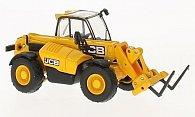 JCB 531-70