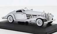Mercedes 540 K Spezial-Roadster
