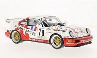 Porsche 911 (964) RSR