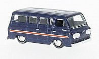 Ford Falcon Club Wagon