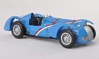 Delahaye 145 V-12 Grand Prix