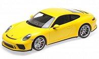 Porsche 911 (991.II) GT3 Touring