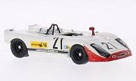 Porsche 908/2 Flunder