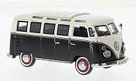VW T1c Samba Bus