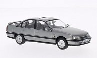 Vauxhall Carlton Mk2 2.0 CDX