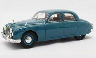 Jaguar 2.4 Litre MKI