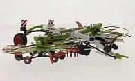 Claas Schwader Liner 2600
