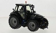 Deutz Fahr Agrotron 6190 TTV