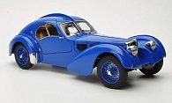 Bugatti 57S Atlantic