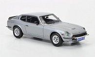 Datsun 260Z 2+2
