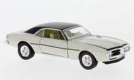 Pontiac Firebird Sprint