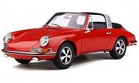 Porsche 911 (901) Targa