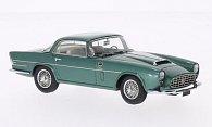 Jaguar XK 150 Ghia Aigle Coupe