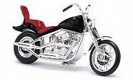 US Motorrad
