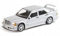 Mercedes 190E 2.5-16 Evo2