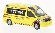 VW T5 GP