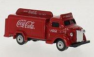 US Bottle Truck