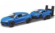 Lamborghini 2er-Set