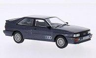 Audi Quattro MkII 20V