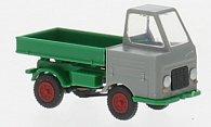 Multicar M22 DSK