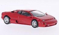 Lamborghini Acosta