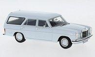Mercedes Binz W115 Kombi