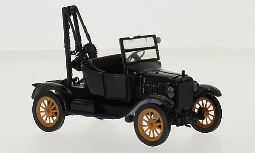 Ford T-Modell