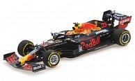 Red Bull Racing RB16 Honda