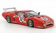 Ferrari 512 BB LM 3.Serie