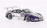 Porsche 911 GT3 R 4.0