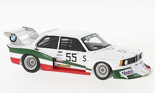 BMW 320 Turbo Gr.5
