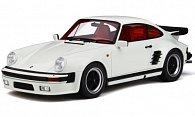 Porsche 911 (930) Turbo S